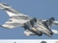 俄罗斯将研制轻型四代战机与T-50高低搭配
