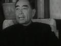 中法建交50周年特别节目——中法建交秘闻(上集)