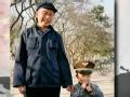 中美外交档案解密——1979邓小平旋风(下)