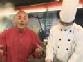 面条之路4——连接亚洲的厨房