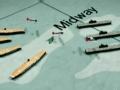 二战中的指挥官(1)——中途岛海战