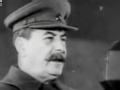 二战中的指挥官(2)——斯大林格勒战役