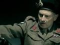 二战中的指挥官(4)——阿拉曼战役