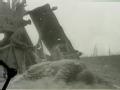 二战中的指挥官(5)——库尔斯克战役