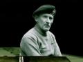 二战中的指挥官(6)——突出部战役