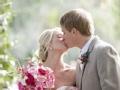 环球婚礼300天 非典型浪漫