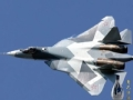 俄罗斯军队全力保障索契冬奥会