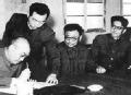 朝鲜停战谈判始末(1)
