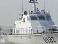 中国军情 中国新一代扫雷舰入列幕后玄机