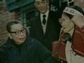 江南案背后的蒋经国(3)