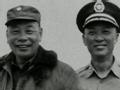 江南案背后的蒋经国(4)