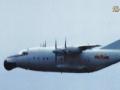 中国军情 日称中国战机虽5倍于日本 但开战必败