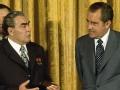 1972尼克松访苏秘闻(1)——来者不善