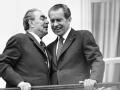1972尼克松访苏秘闻(2)——单刀赴会