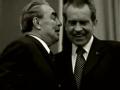 1972尼克松访苏秘闻(3)——别墅密谈