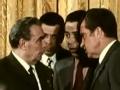 1972尼克松访苏秘闻(4)——和平在望