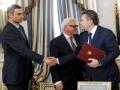 乌克兰;和平协议能走多远
