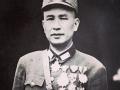蒋介石和他的高官们·白崇禧(下)