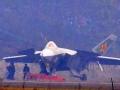 美军向关岛派出第四艘核潜艇 意图制衡中国