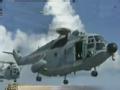 中国军情 外媒炒作澳空军监视中国海军远海训练所欲为何