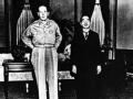 日本战后重建秘闻——太上天皇(上)