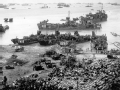 日本战后重建秘闻——冲绳之殇(上)