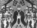 日本战后重建秘闻——冲绳之殇(下)