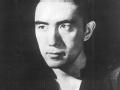 日本战后重建秘闻——养虎为患(上)