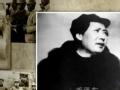 解放战争——辽沈战役(上)