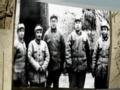 解放战争——淮海战役(中)
