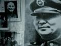 解放战争——淮海战役(下)