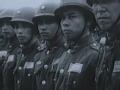 解放战争——孟良崮战役