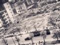 百年航母——轰炸东京