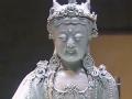 我为总书记说北京(二)