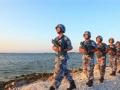 中国是否需要划设南海空识区