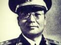 蒋介石和他的高官们——韩练成(上)