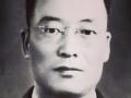 蒋介石和他的高官们——韩练成(下)