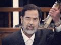 萨达姆败亡之谜(4)枭雄末路