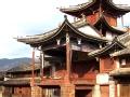 美丽中国 岁月 沙溪