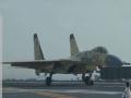 中国军情 中国应发展中型双航母战斗群