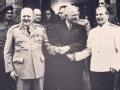 德黑兰1943(上)