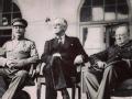 德黑兰1943(下)