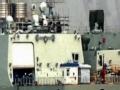 中国军情 中国海军高速发展 超越俄罗斯与欧洲