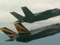 """军情解码 美军F-16与B-1皆用上""""中国制造"""""""