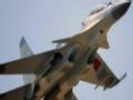 中国军情 中国版苏-30战机最弱