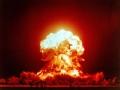 罗布泊的蘑菇云 中国人的原子弹梦(二)