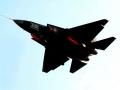 美媒评出十大四代机  中国歼-20歼-31上榜