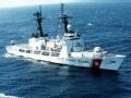 菲律宾 军队渔船强闯仁爱礁