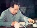 毛泽东的科学预见(1)——独立寒秋