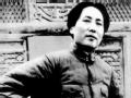 毛泽东的科学预见(2)——打破宿命